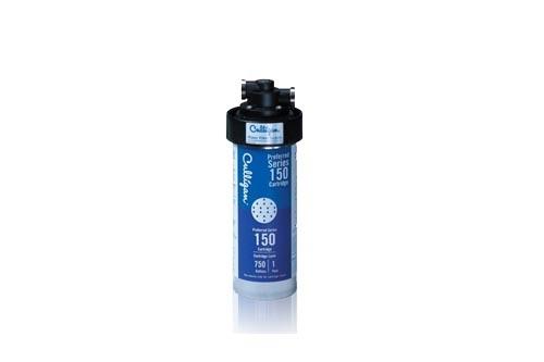 家用直饮水系列PS-150