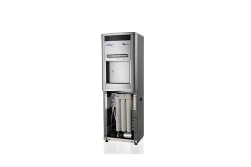 家用直饮水系列WL1000