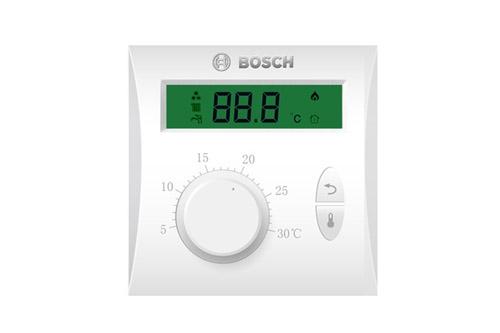 巴南壁挂炉控制器--OR30控制器