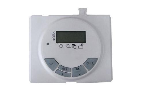 巴南壁挂炉控制器--DT10/DT20定时器