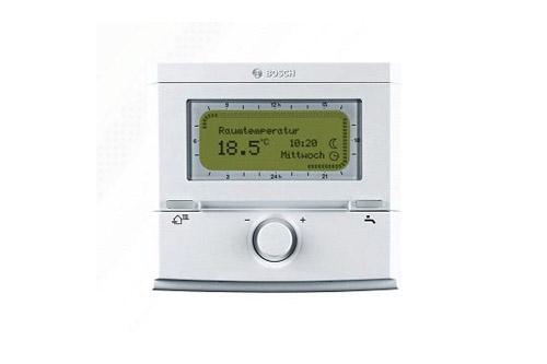 巴南壁挂炉控制器--FB100远程控制器