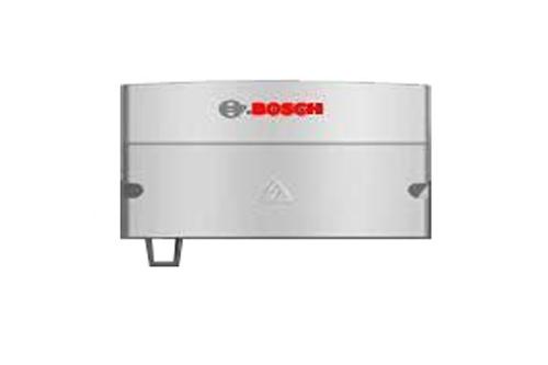 巴南壁挂炉控制器--ISM太阳能单回路控制器