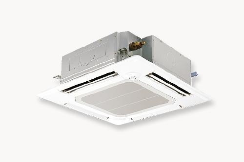 嵌入式空调PLA-RP系列